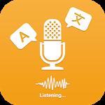 Voice Translator: Language Translator, Photo, Text 1.9