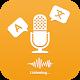 Voice Translator: Language Translator, Photo, Text Download for PC Windows 10/8/7