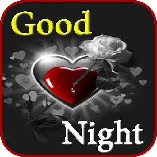Good Night Sweet Dreams Gif – Applications sur Google Play