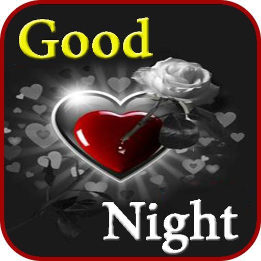 Good Night Sweet Dreams Gif - Apps on Google Play