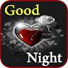com.night.goodgif