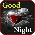Good Night Sweet Dreams Gif APK