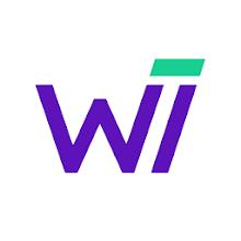 Wisecash - Controle Financeiro Pessoal Download on Windows