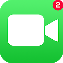 Facetime Video Call With Facetime For Android tips 2.2