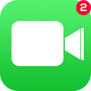 Facetime Video Call With Facetime For Android tips