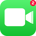 Facetime Video Call With Facetime For Android tips APK