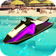 Surfing Craft: Crafting, Stunts & Surf Games World
