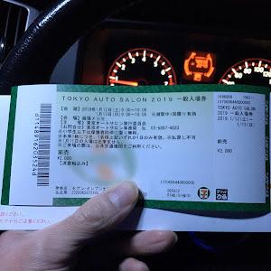 セレナ CC25 ハイウェイスターVセレクション H22年式のカスタム事例画像 真太郎丸さんの2019年01月12日18:37の投稿