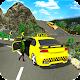 Crazy Taxi Game Simulator (game)