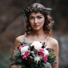 Wedding photographer Niko Mdinaradze (nikomdinaradze). Photo of 18.01.2018