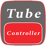 Tube Controller - تيوب كنترولر