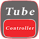 Download Tube Controller For PC Windows and Mac