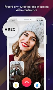 Video Call Recorder Apk  Download For Android 6