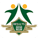 10th,12th,All Exam Result 2016 icon