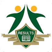 10th,12th,All Exam Result 2016