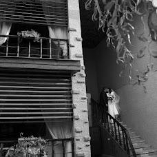 Wedding photographer Marina Esina (MarinaYesina). Photo of 06.09.2013