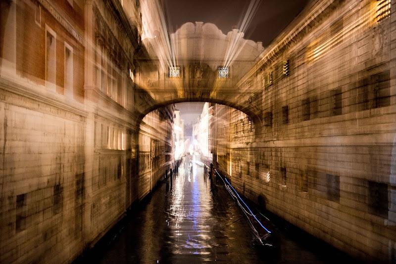 ...abbraccio a Venezia di alberto66