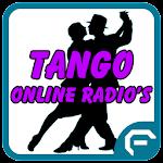 Tango Radio - Live Radios