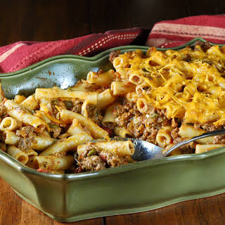 Rachael Ray Pasta Recipes.