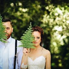 Wedding photographer Alessandro Delia (delia). Photo of 14.05.2018