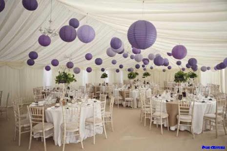 Wedding decoration designs apps on google play screenshot image junglespirit Gallery