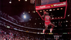 Michael Jordan: His Airness thumbnail