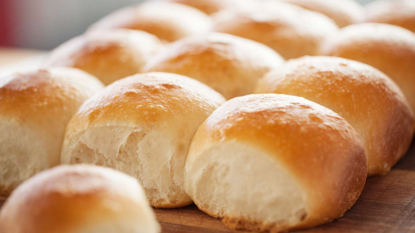 Image result for buns