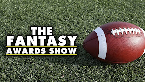 The Fantasy Awards Show thumbnail
