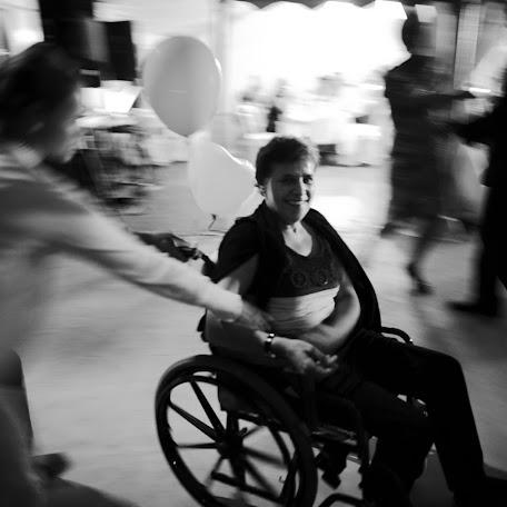 Wedding photographer Przemyslaw Jasinski (jasinski). Photo of 16.02.2014