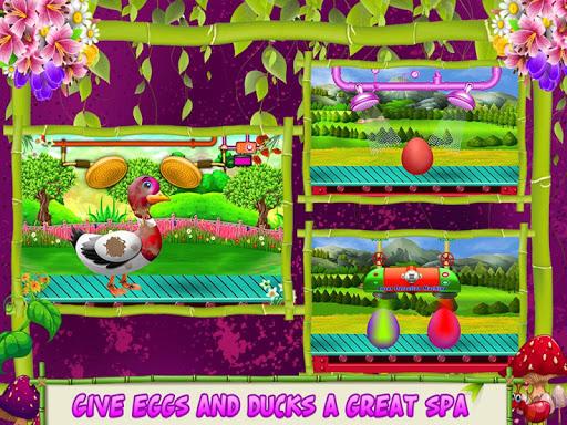 Duck Breeding Farm 1.4 screenshots 5