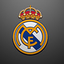 Real Madrid New Tab Wallpapers