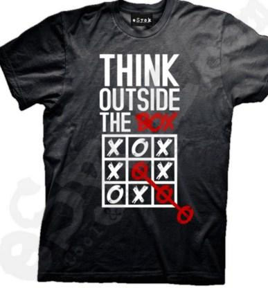 T Shirts Design Ideas 20 awesome t shirt design ideas 2014 Cut Off Shirts Screenshot
