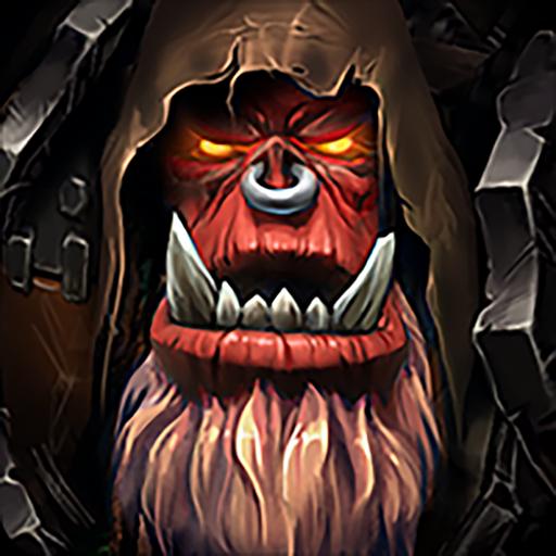 Cult of War – Epic Tower Defense