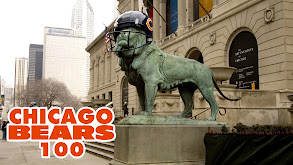 Chicago Bears: 100 thumbnail