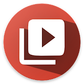 Play Tube Popup Player
