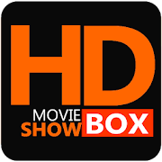 Movies 4 Free 2019  HD Movies Free Online