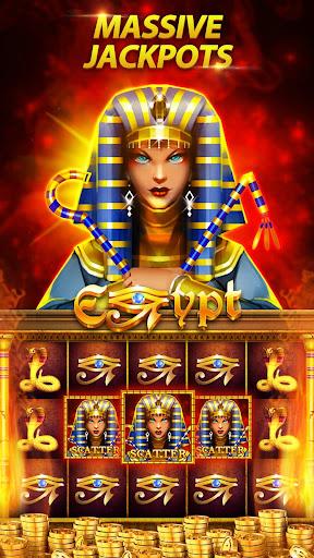 Slots Vegas Casino: Best Slots & Pokies Games 6.4.0 Mod screenshots 2