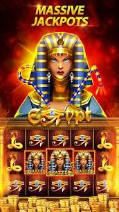 Slots Vegas Casino: Juegos de casino 2