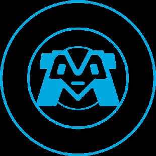 meeperBOT 2.5 - náhled