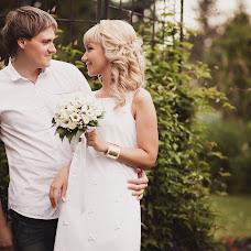 Wedding photographer Aleksandr Volkov (1volkov). Photo of 30.06.2014
