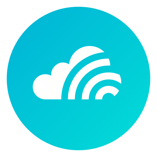 Skyscanner app (apk) free download for Android/PC/Windows