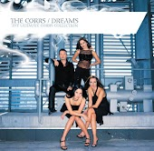 Dreams - The Ultimate Corrs Collection [w/bonus track]