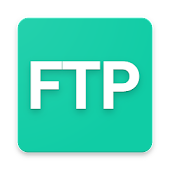 FTP Manager
