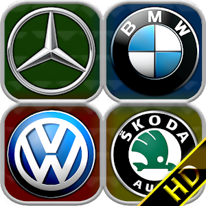 Cars Logos Quiz Pro HD 1 8 2 Apk, Free Word Game - APK4Now