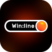 Win:line - win the line