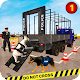 US Police Dog Transport: Multi Level Parking Game for PC-Windows 7,8,10 and Mac