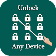Unlock any Device Guide Free 2020