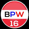 Bundespräsidentenwahl 2016 AT icon