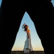 Fotógrafo de bodas Miguel angel Muniesa (muniesa). Foto del 19.07.2017
