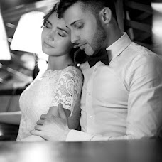 Wedding photographer Aleksandr Shepel (shepelsanchezzz). Photo of 05.08.2015